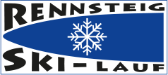 Logo Rennsteig Skilauf
