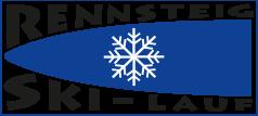 42. Rennsteig-Skilauf am 9./10. Februar 2019 im Thüringer Wald