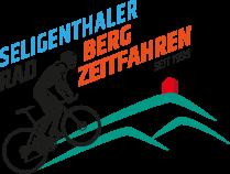 Logo Bergzeitfahren Rennsteig