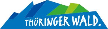 Regionalverbund