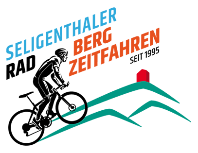 Link: Seligenthaler Rad-Berg-Zeitfahren