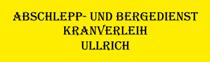Firma Ullrich